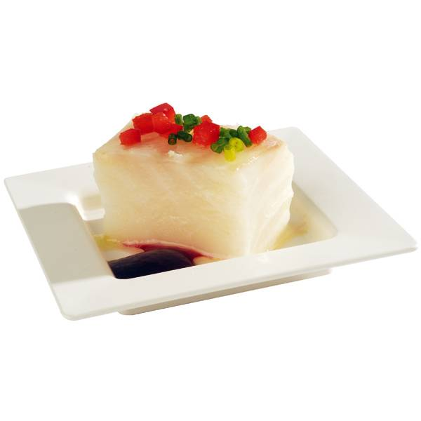 Mini Plastic Plate 2.9 in. White - 200/cs - $0.29/pc  sc 1 st  Sweet Flavor & Small Plastic Plates White | Sweet Flavor