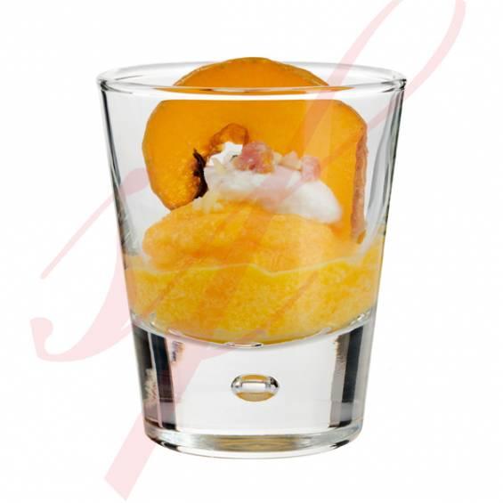 Norway Mini Shot Glass 2.5 oz. 6/set - $3/pc