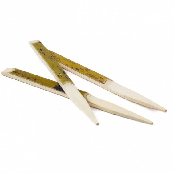 Black Willow Skewers 4.7 in. 200/cs - $0.06/pc